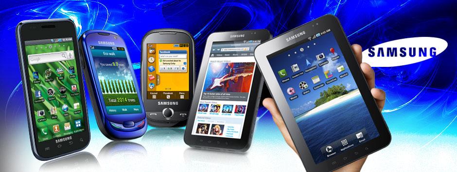 Samsung-banner1