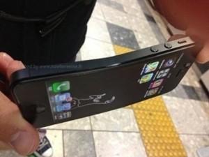iphone-5-tordu-01-300x225
