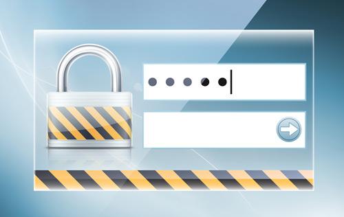 password-security