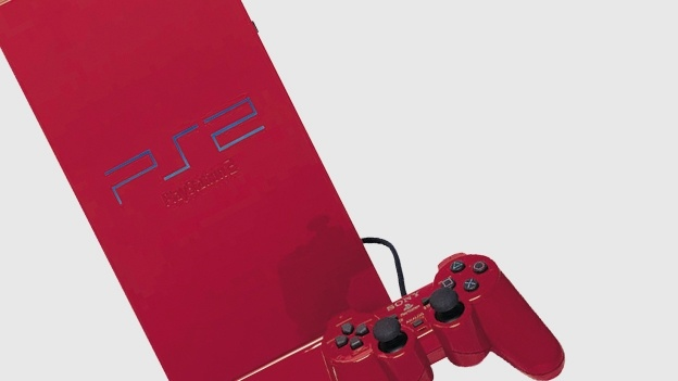 xl_sony-ps2-red-624-1