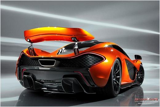 2012-McLaren-P1-Concept