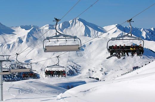 241_Domaine skiable