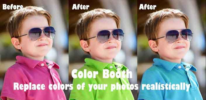 Color-Booth-Pro