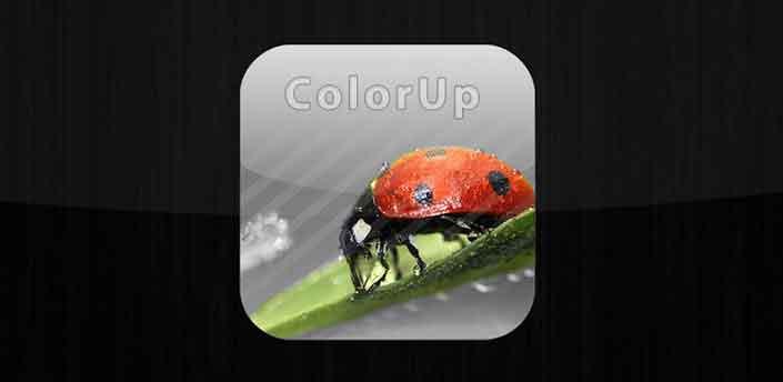 ColorUp-Pro---Photo-Editor