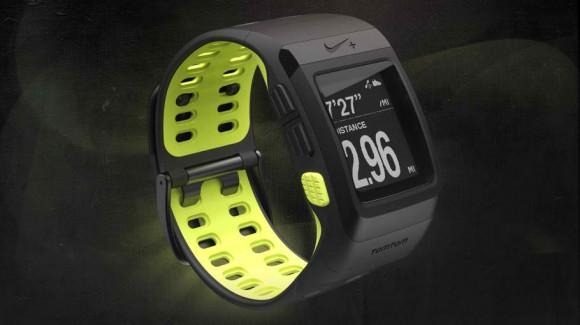 Nike-Watch-580x325