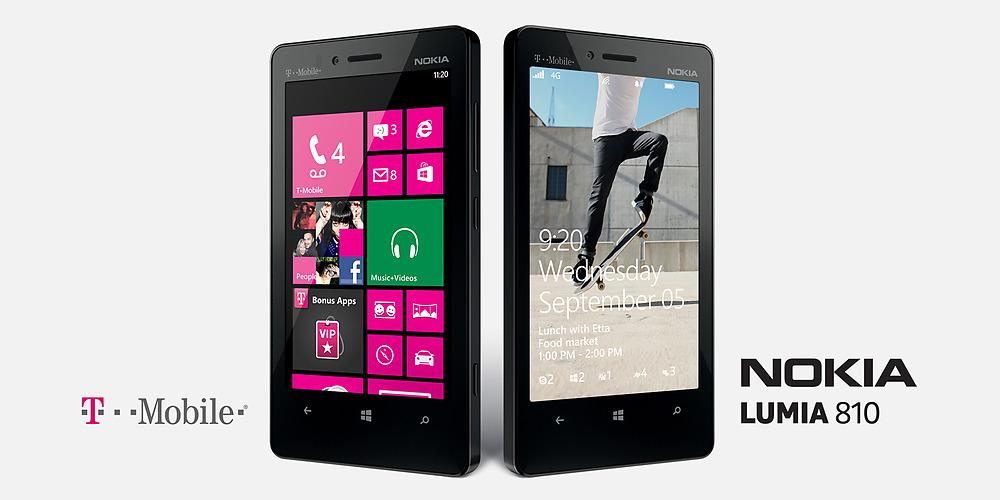 Nokia-Lumia-810-hero-jpg