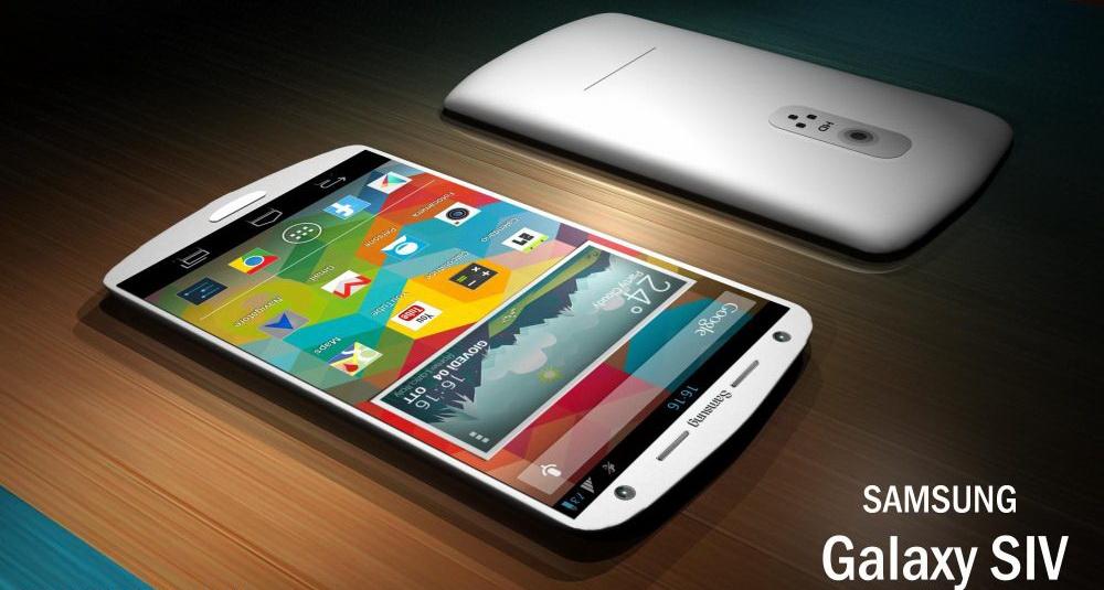 Samsung_Galaxy_S_IV_rahul_9