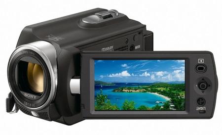Sony-Handycam-DCR-SR15E-Standard-Definition-Camcorder-screen