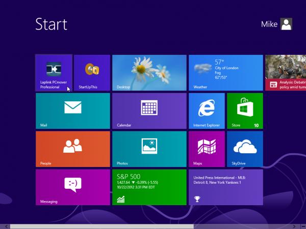 Windows-8-600x450