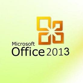 blog-office2013