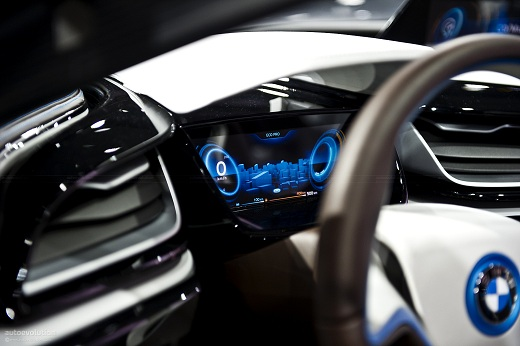 bmw-bringing-i3-and-i8-concepts-to-tokyo_9