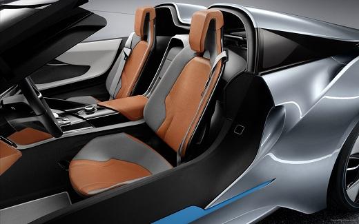 bmw-i8-spyder-concept-2012-widescreen-32