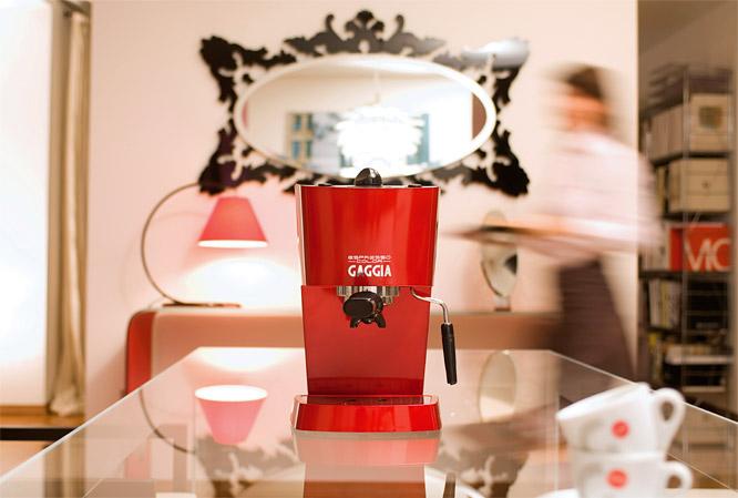 gaggia-new-espresso-colour-1