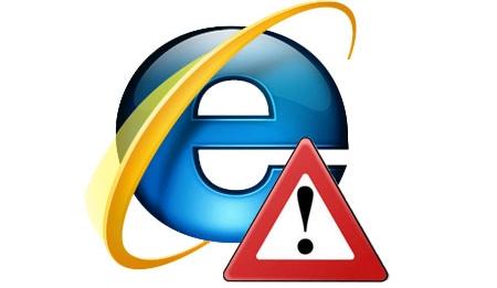 internet-explorer-security-hole