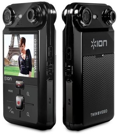 ion-twin-video-top-1