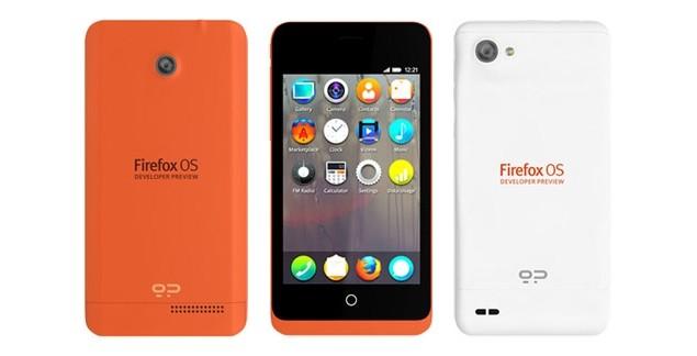 mozilla-reveals-firefox-os-phone-0