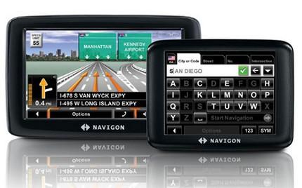 navigon-5100-max-and-2090s-personal-navigation-devices