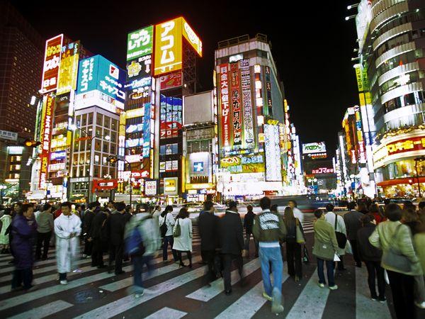 tokyo-kabukicho_2617_600x450