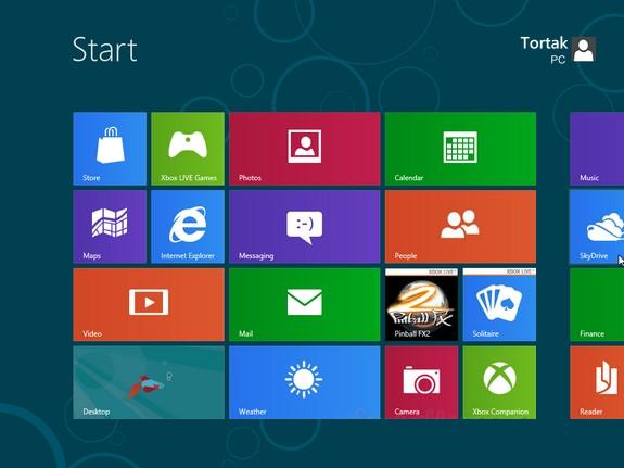 windows-8-start-screen