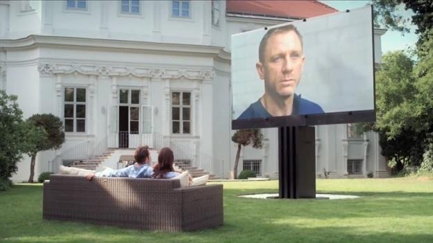 xl_C'SEED-Porsche-TV-624