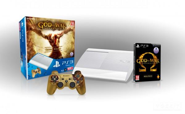 God-of-war-ascension-ps3-bundle-600x371