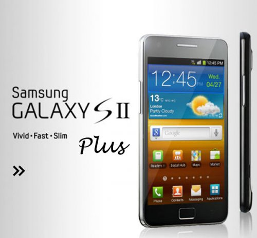 Samsung-Galaxy-S-II-Plus-4