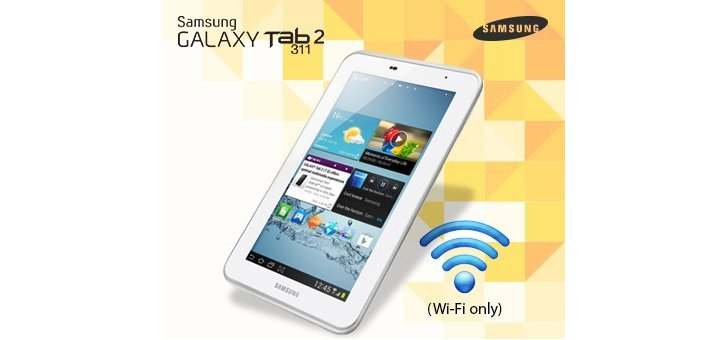 Samsung-Galaxy-Tab-2-311-Arrives-in-India-Priced-at-260-195