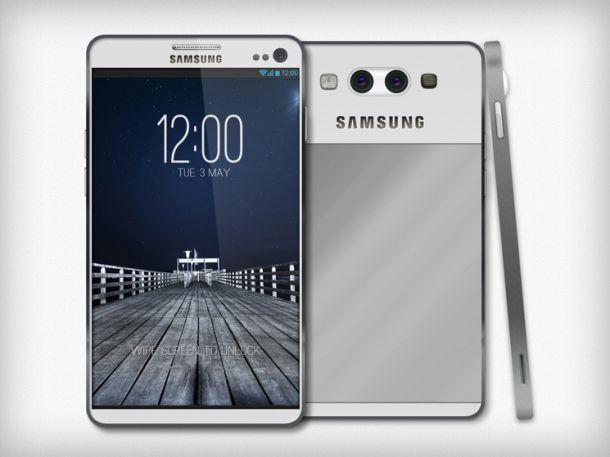 SamsungGalaxyS4Video-610x457