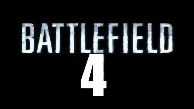 battlefield-3-logo