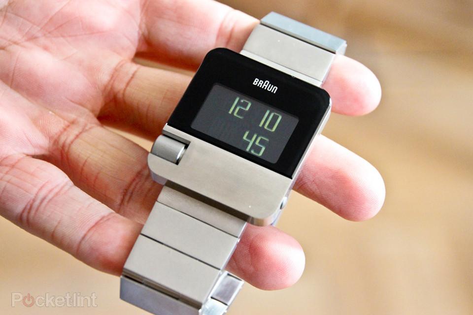 braun-prestige-digital-watch-pictures-hands-on-0