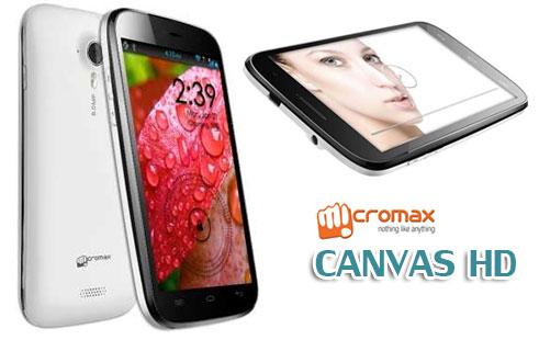 micromax_a116_canvas_hd