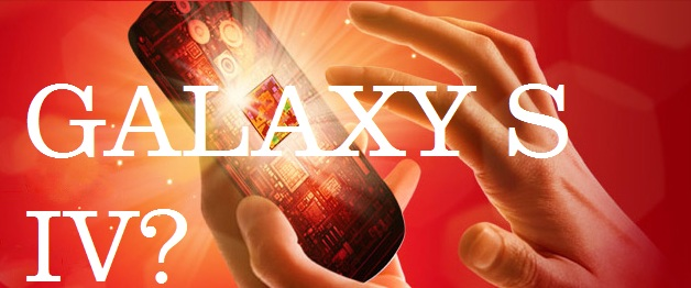 qualcomm_Galaxy sIv