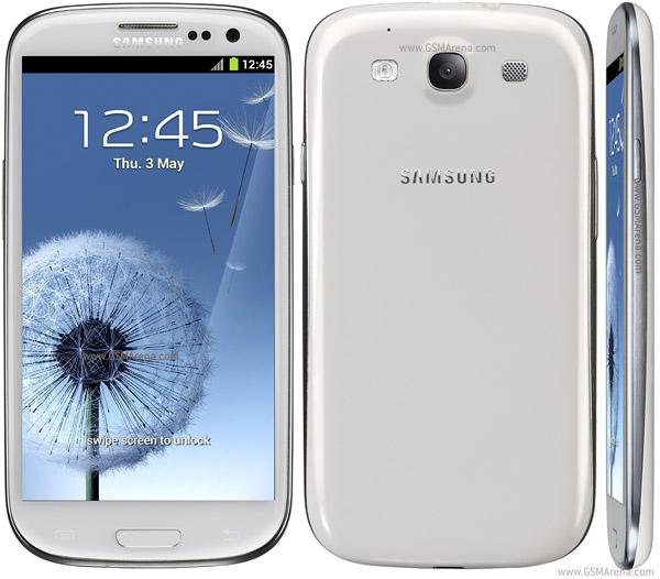 samsung-i9300-galaxy-s-iii-glossy-white