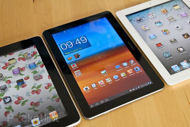samsung-tablet-gt-p3200-benchmark-tests-0