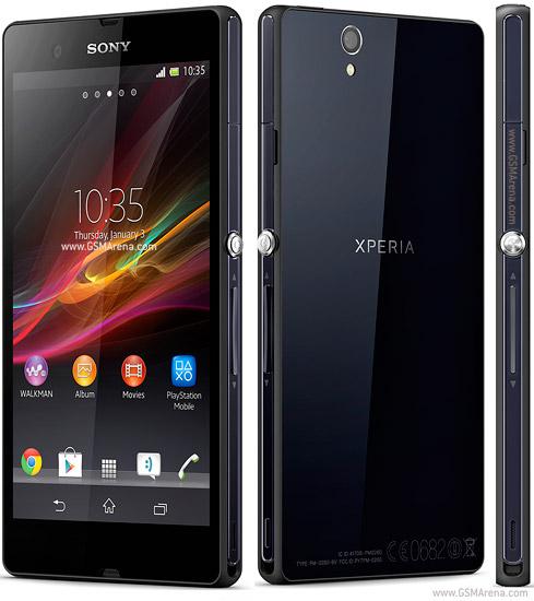 sony-xperia-z-ofic-1