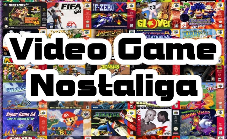 video-game-nostalgia2-762x467