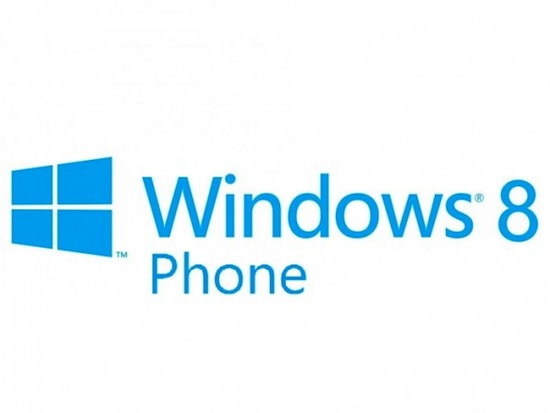 windows-phone-8-logo1
