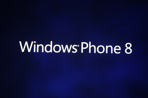 windows_phone_8_logo-11375938