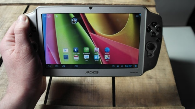 xl_Archos_GamePad_2