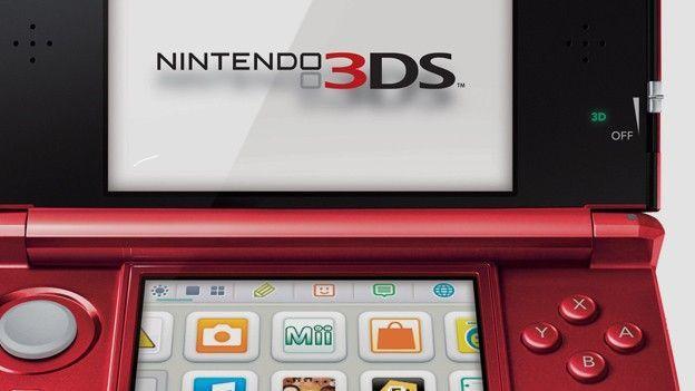 xl_Nintendo_3DSred_624