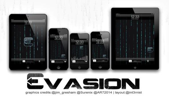 EvasionHeader-copy-RESIZE