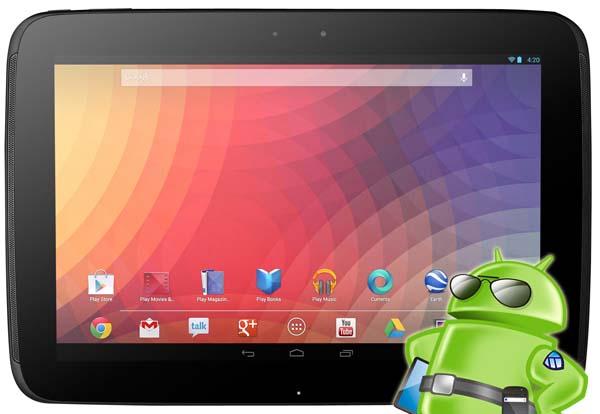 Nexus-10-giveaway