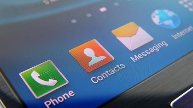 Samsung-Galaxy-S3-display-closeup-640x359