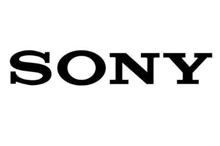 Sony-lgo