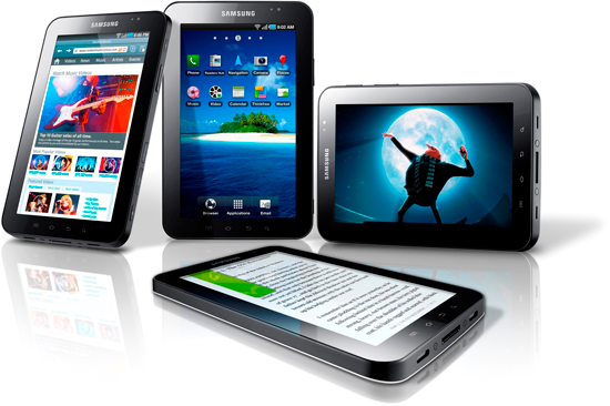 android-tablets-guide1