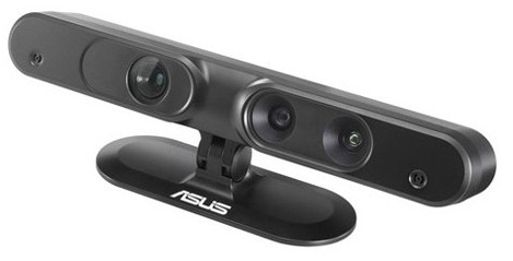 asus-xtion-proasus