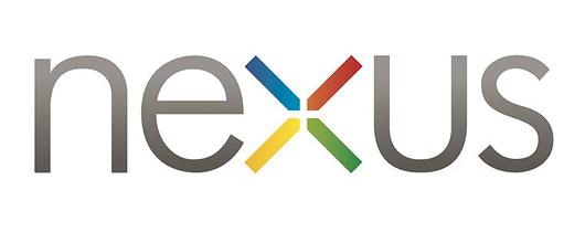 google-nexus-logo1