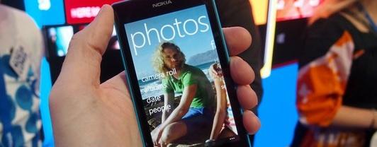 lumia520 (27)-580-90