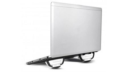 با موتور جت لپ تاپ خود را خنک نگه دارید !