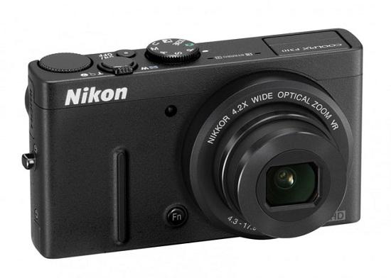 برترین دوربین ها دیجیتال عکاسی موجود در بازار